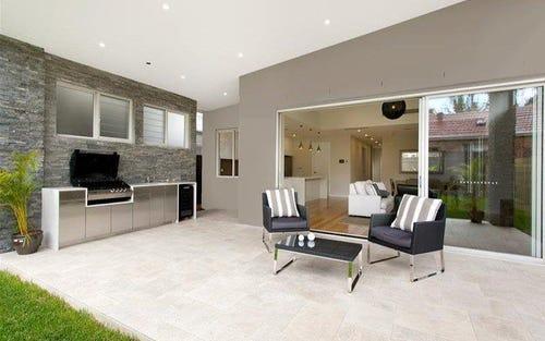 84B Gannons Road, Caringbah South NSW