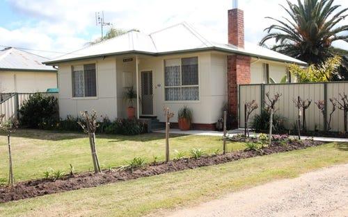 62 Bruton Street, Tocumwal NSW 2714