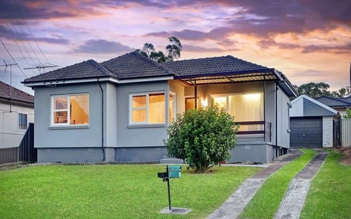 26 Sutton St, Blacktown NSW 2148
