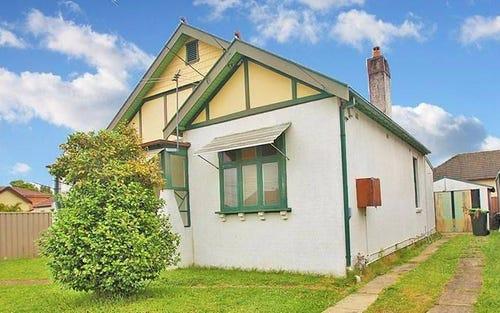 52 Stanley St, Lidcombe NSW