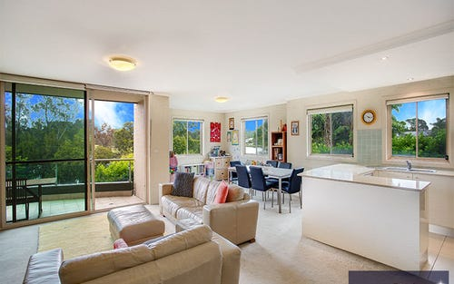 224/168 Queenscliff Road, Queenscliff NSW 2096