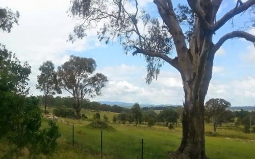 Lot 3 Neagles Lane, Bryans Gap NSW 2372