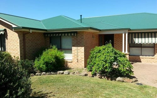 22 Dees Close, Gormans Hill NSW 2795
