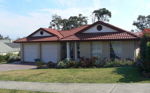 6 Pims Close, Bonnells Bay NSW