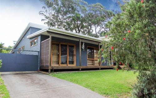 33 Bangalow St, Narrawallee NSW 2539