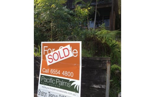 29 Windsor Street, Pacific Palms NSW 2428