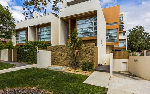 11/49 Hampton Circuit, Yarralumla ACT