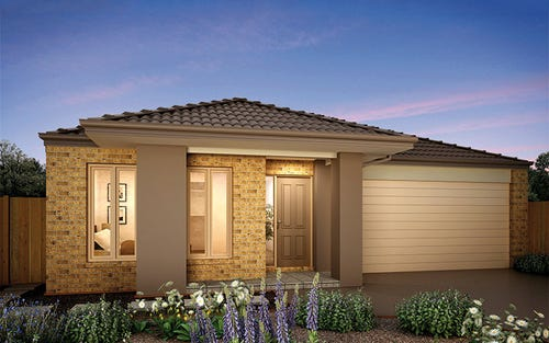 Lot 3617 Finch Crescent, Aberglasslyn NSW 2320