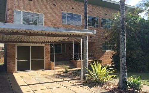 15 Robinson Ave, Grafton NSW