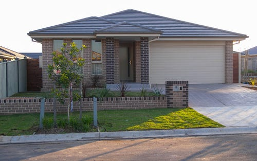 15 Crick Place, Oran Park NSW 2570