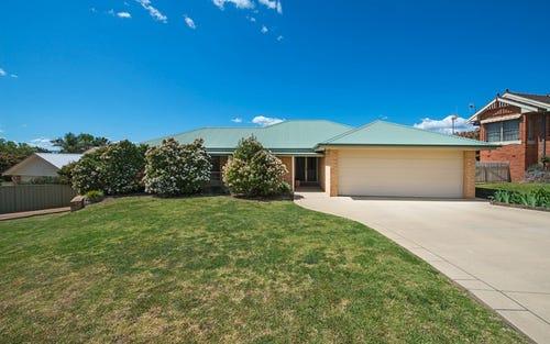 32 Dewhurst Drive, Mudgee NSW 2850
