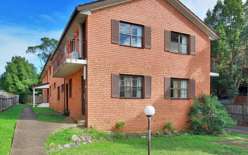 1/98 Northumberland Road, Auburn NSW 2144
