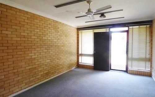 2/15 Samuels St, Dubbo NSW
