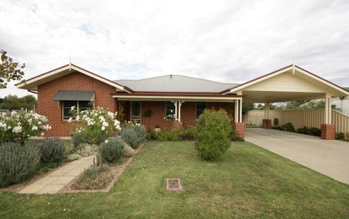 98 Hunter St, Deniliquin NSW 2710