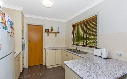 4/112 Burnet Street, Ballina NSW 2478