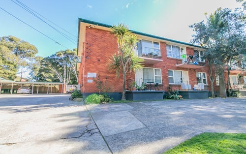 2/9 Grafton Crescent, Dee Why NSW