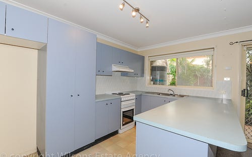 3/44-46 Pratley Street, Woy Woy NSW