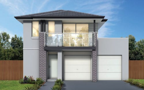 Lot 1028/. Alex Avenue, Schofields NSW 2762