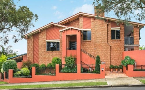 21 Hollydene Crescent, Edensor Park NSW 2176