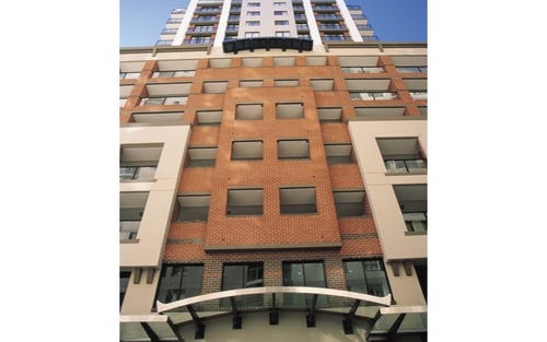 164 Dixon Street, Sydney NSW 2000