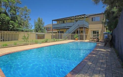 5 Beachway Avenue, Berrara NSW 2540