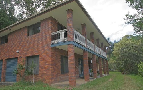 4 Urliup Road, Bilambil NSW