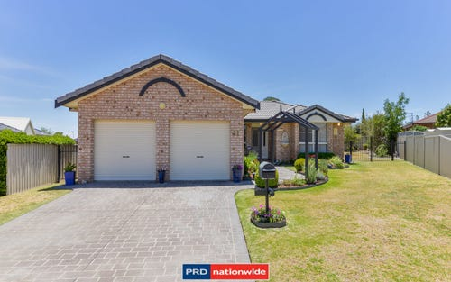11 Mulwala Close, Tamworth NSW 2340