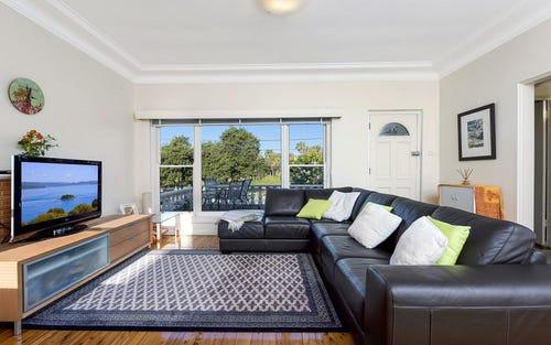 6 Gore Street, Freshwater NSW