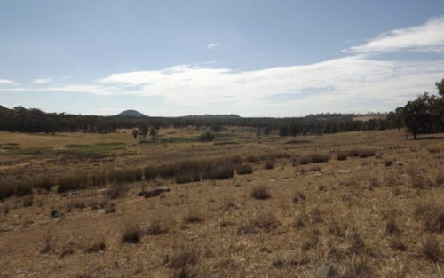 Lot 1 Stoney Point Road, Coonabarabran NSW 2357
