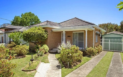27 Sixth Avenue, Loftus NSW 2232