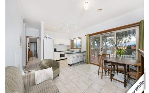 7/45 Barr Smith Avenue, Bonython ACT 2905