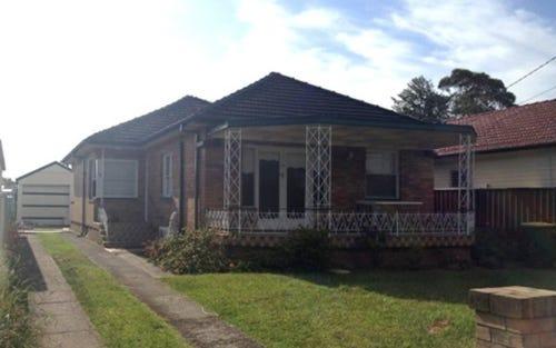58 Garnett Street, Guildford NSW