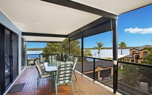 82 Marine Parade, Nords Wharf NSW 2281