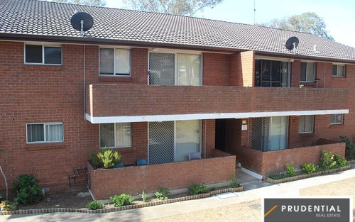 12/18 Westmoreland Rd, Minto NSW