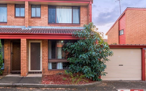 7/5 Amaranthus Place, Macquarie Fields NSW 2564