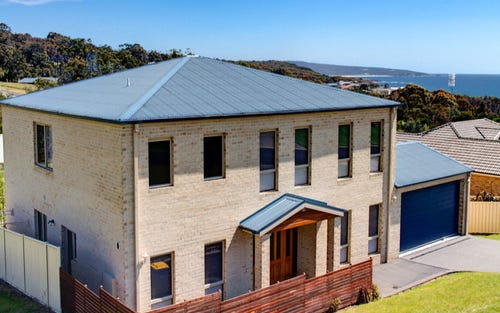 60B The Dress Circle, Tura Beach NSW 2548