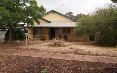 142 Bathurst Street, Condobolin NSW 2877