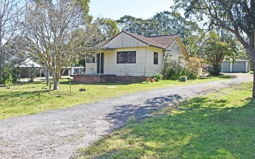 115 Richardson Road, Raymond Terrace NSW 2324