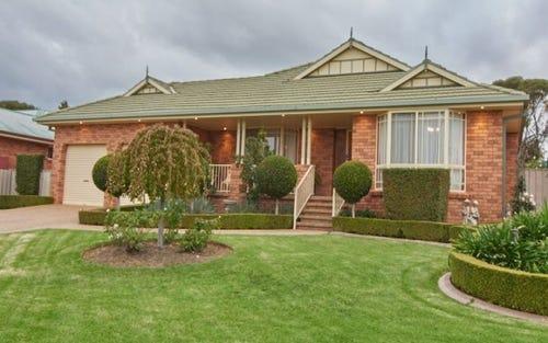 29 Lamilla Street, Glenfield Park NSW 2650