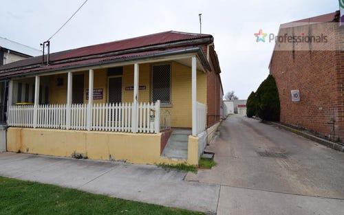104 Russell Street, Bathurst NSW 2795