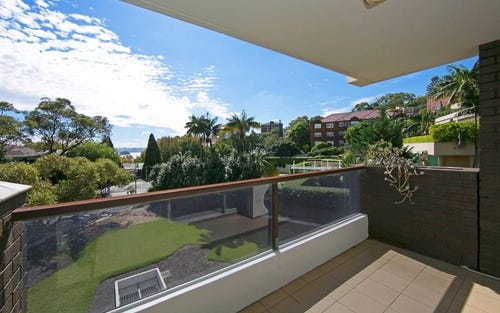 7/509 New South Head Road, Double Bay NSW