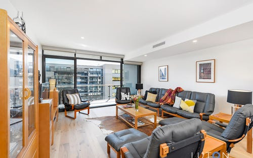403/6 Provan Street, Campbell ACT 2612