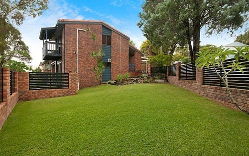 1 Robrown Dr, Lismore Heights NSW 2480