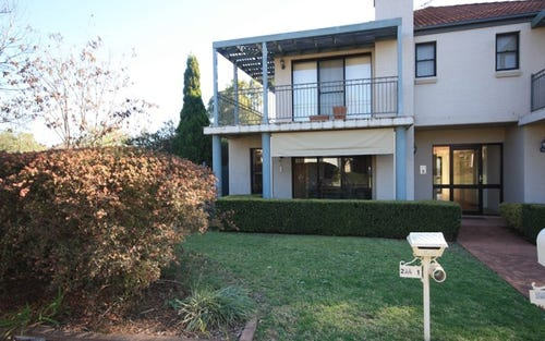 1/29A Pickets Place, Currans Hill NSW 2567