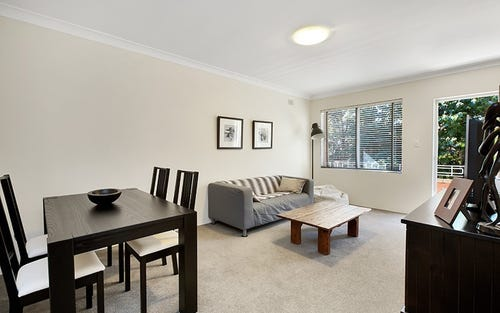 2/88 Dolphin Street, Coogee NSW