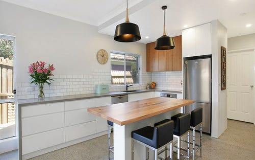 1/57 Robert Street, Freshwater NSW 2096