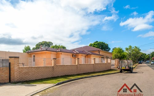 6,8,10 Turon Avenue, Kingsgrove NSW 2208