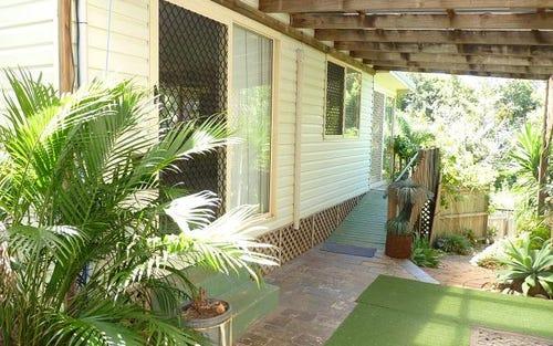 138A Oliver Avenue, Goonellabah NSW
