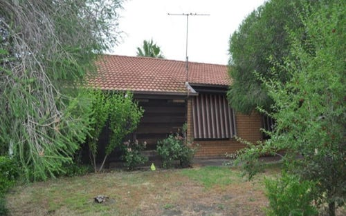 16 Stirbeck Street, Holbrook NSW 2644