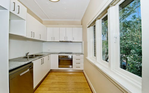 7/21 Pacific Street, Bronte NSW